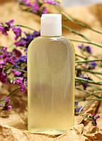 Серный шампунь для лечения и профилактики себореи, зуда, раздражения кожи головы (200 мл.)