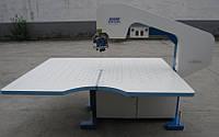 Kaisiman  KSM-1200 Ленточная раскройная машина