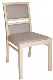 стул Тренд 1  С-610.1, орех лесной Мелитополь