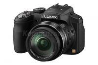 Компактные фотоаппараты, Распродажа! Panasonic DMC-FZ200 czarny