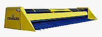 Жатка ЖС PRIMERA-7,4м для уборки подсолнечника