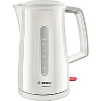 Электрочайник Bosch CompactClass TWK3A011