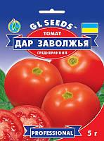 Томат Дар Заволжья 5 г