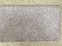 Коврик на резиновой основе 600х355 мм
