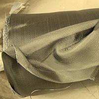Базальтовый рулонный материал