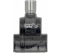 Турбощётка Samsung VCA-TB480
