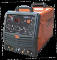 Инвертор для аргонодуговой сварки TIG315 AC/DC  (E106)
