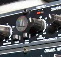 Услуги звукооператора, светооператора со своей аппаратурой