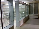 Отдел торговый торговый центр, фото 2