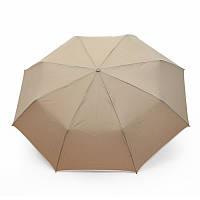 Зонт складной механический ESPRIT