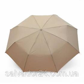 Зонт складной механический