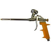 Пистолет для монтажной пены 36-002, фото 1
