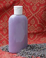 Натуральный Лавандовый шампунь для всех типов волос (200 мл.)