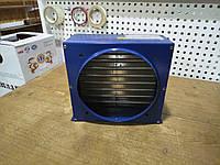 Конденсатор воздушного охлаждения FNHM-002