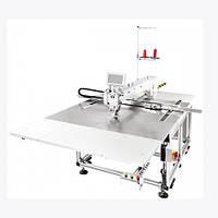 Jack JK-T10040D программируемая промышленная 1-игольная швейная машина-автомат