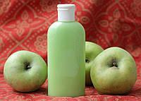 Натуральный шампунь для сухих волос (200 мл.)
