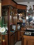 Ювелирный отдел, фото 3