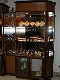 Ювелірний відділ, фото 6