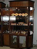 Ювелирный отдел, фото 6
