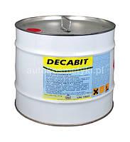 Средство для удаления битумной смолы Decabit 8kg ATAS