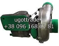 Турбокомпрессор 6-00.01 ТКР 6 МТЗ Д-245, фото 1