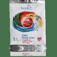 Ежедневная гигиеническая прокладка «Энергии жизни»