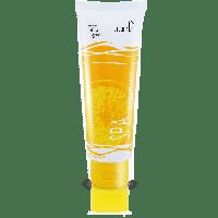 Лимонный пилинг SPA technology