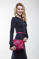 Маленькая женская сумка клатч - S6309