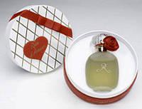 Парфюмированная вода Rose d`Amour Les Parfums de Rosine 50 ml
