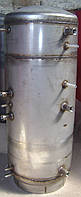 Буферная емкость DISPIPE АЕ-2Т-350 (Без изоляции)