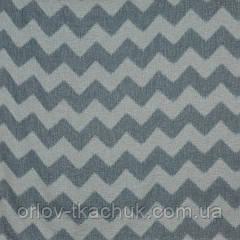 Ткань для штор Shoreline Prestigious Textiles