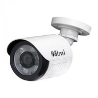 Мониторинг ip, 8level AHB-E1080-363-1