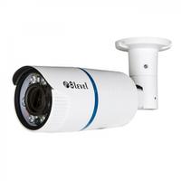 Мониторинг ip, 8level AHB-E1080-VF4-1