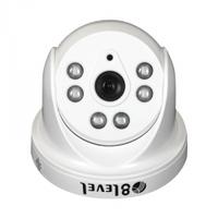 Мониторинг ip, 8level AHD-I720-363-3
