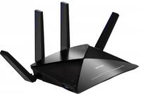 Беспроводные сети, Netgear AD7200 Nighthawk X10 SMART WiFi Router 802.11ad (R9000)