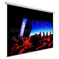 Экраны для проекторов, Avtek Business Electric 200