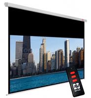 Экраны для проекторов, AVTek Video Electric 270 x 220 [4:3]
