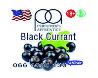 Black Currant ароматизатор TPA (Смородина чёрная)
