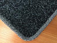 Коврик на резиновой основе 600х350 мм