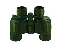 Бинокль полевой универсальный 7-15x35 - NiKULA