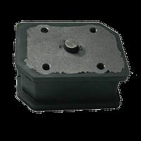 Амортизатор (подушка двигателя) Д240  МТЗ 80/82