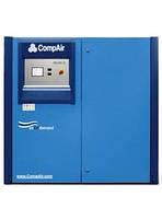 Винтовой компрессор CompAir L45RS  45кВт с регулируемой производитеьностью
