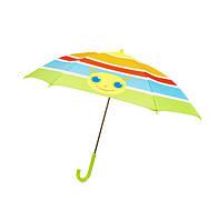 """(Зонтик """"Счастливая стрекоза"""" NEW, Melissa&Doug, фото 1"""