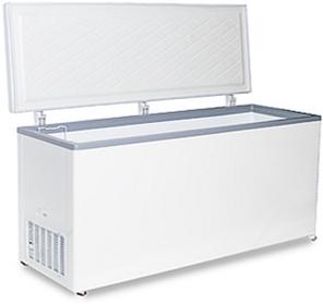 Ящик морозильный Frostor f 700 s, фото 2