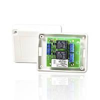 Модуль релейных линий МРЛ-2.1 BOX для ППК Орион