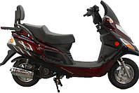 Скутер Country Man X7 150cc, фото 1