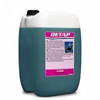 Концентрат для очистки ковров, ковролина и обшивки DETAP 10кг ATAS