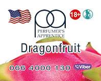 Dragonfruit ароматизатор TPA