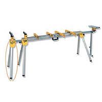 Стойка удлинитель для стола универсального DE7023 DeWALT DE7031 (США/Китай)