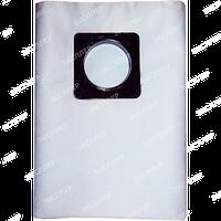 Многоразовый мешок для пылесосов KARCHER MV 5, MV6, WD 5, WD 6